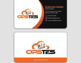 smartghart tarafından Design some Business Cards için no 128