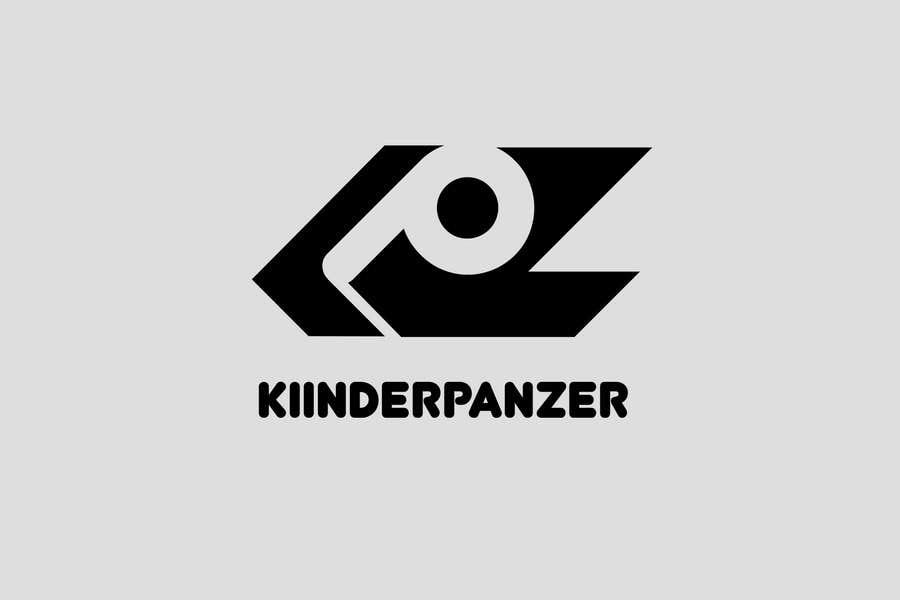Konkurrenceindlæg #                                        56                                      for                                         Graphic Design for downtempo Band/Producer logo (think Massive Attack)