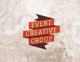 pencey tarafından Design Vintage Logo +  Identity Package için no 173