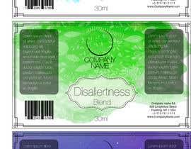 Feladio tarafından Create Print and Packaging Designs için no 14