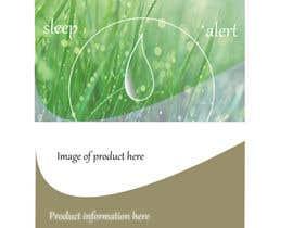 raphaelhood tarafından Create Print and Packaging Designs için no 2