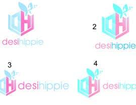 rosarioleko06 tarafından Design a Logo için no 63