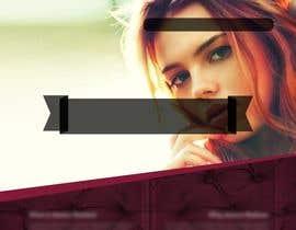 nº 7 pour New Image For Website Front Page par SmartKidDesign