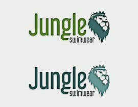 andryod tarafından Design a Logo için no 31
