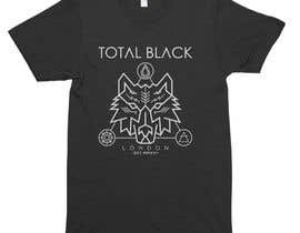 faridhnug tarafından LONDON CLOTHING BRAND - Sweatshirt Print Design için no 21