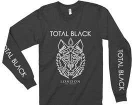 faridhnug tarafından LONDON CLOTHING BRAND - Sweatshirt Print Design için no 28