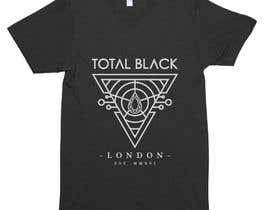 faridhnug tarafından LONDON CLOTHING BRAND - Sweatshirt Print Design için no 42