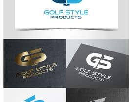 tlckaef231 tarafından Logo Design for New Sports Accessories Company için no 136