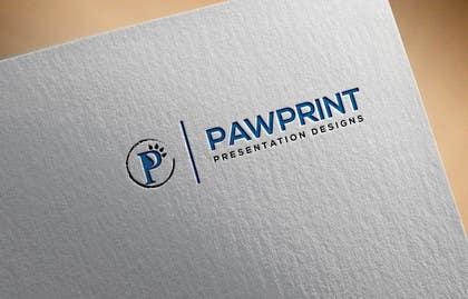 rojeybegum tarafından Presentation Designs Business Needs You to Design a Great logo! için no 27