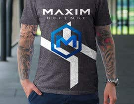 saranyaarchi tarafından Design a T-Shirt için no 19