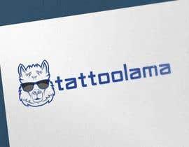jiamun tarafından Cool logo with a lama için no 13