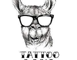 samertarek tarafından Cool logo with a lama için no 26