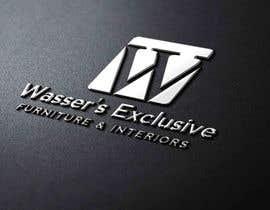 swapnashet tarafından Design a Logo için no 19
