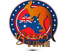 Gladgonzalez tarafından Kangaroo image için no 6