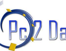 IvanMyerchuk tarafından Recreate Logo For Bigger Use için no 14
