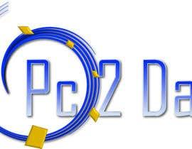 IvanMyerchuk tarafından Recreate Logo For Bigger Use için no 15