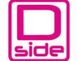 iwantworknows tarafından Design a Logo for an app called Dside için no 3