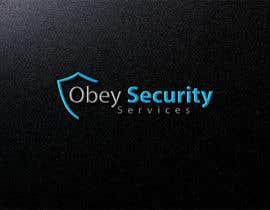 zakirahmmed5 tarafından Logo Design için no 5