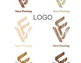 MDesignEngineer tarafından Design a Logo için no 30