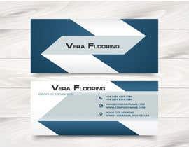 #12 for logo design/ business card by Runner247