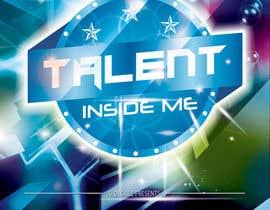 cahkuli tarafından Design a Banner for Talent Show için no 20