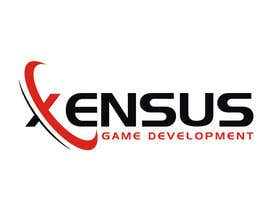 ibed05 tarafından Design a Logo for Xensus için no 28