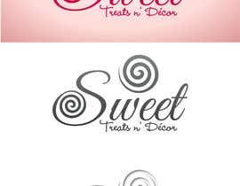ntandodlodlo tarafından Design a Logo için no 40