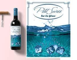 Feladio tarafından Design a Wine label! için no 29