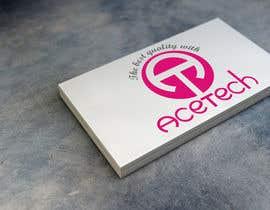 ka13layla tarafından Design a Brand Logo için no 98