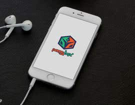georgeecstazy tarafından Kids App Logo & Identity Contest için no 12
