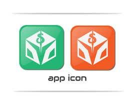 georgeecstazy tarafından Kids App Logo & Identity Contest için no 40