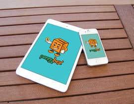 georgeecstazy tarafından Kids App Logo & Identity Contest için no 50