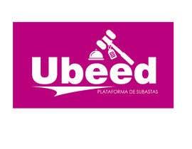 TeresaGM73 tarafından Necesito crear el mejor logotipo para mi plataforma de subastas. için no 25