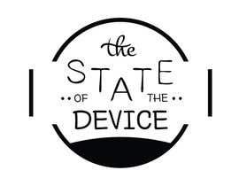 Mustafawadiwala tarafından Design a logo with typography sense, template done için no 13