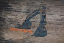 Bài tham dự #59 về Graphic Design cho cuộc thi Design a Logo for D & K CIVIL