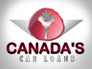 Logo Design Contest Entry #90 for Logo Design for Canada's Car Loans