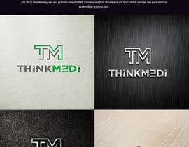 rana60 tarafından Logo plus Corporate Style (later) for Medical Consulting Firm için no 138