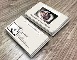 saikat9999 tarafından Design some Business Cards için no 58