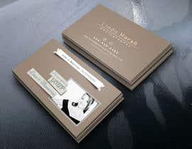 Lutful003 tarafından Design some Business Cards için no 90