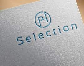 zakirahmmed5 tarafından Design a Logo için no 21