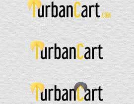vw7886563vw tarafından Design a Logo - eCommerce portal için no 7