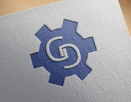 javvadveerani tarafından Design a logo for a sports apparel company için no 4