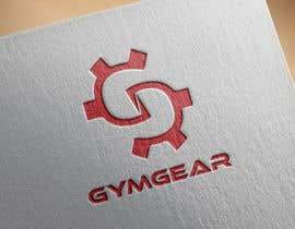 javvadveerani tarafından Design a logo for a sports apparel company için no 42