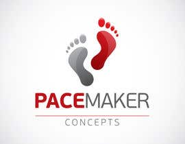 #28 for Design a Logo for Pace-Maker Concepts by nestos100