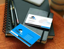 MuhammadKhan4 tarafından Create Business Cards & Office Portfolio için no 1