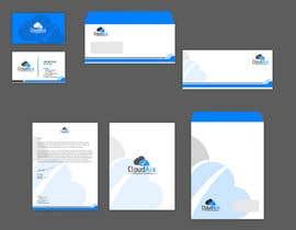 muhhusniaziz tarafından Create Business Cards & Office Portfolio için no 2