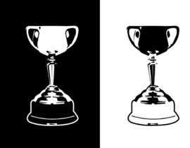 salman132 tarafından Illustrate in Black and White için no 1