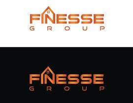 arkwebsolutions tarafından Design a Logo for Real Estate MNC company için no 14