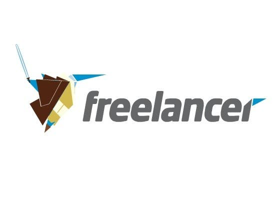 Penyertaan Peraduan #92 untuk Freelancer.com hummingbird as a jedi !