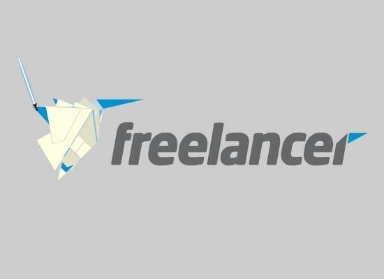 Penyertaan Peraduan #96 untuk Freelancer.com hummingbird as a jedi !